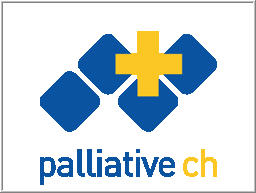 2017 09 27 Palliative Care forum 60 plus 01
